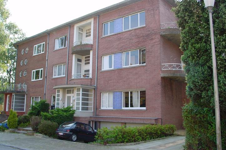 Appartement - Uccle - #3032658-0