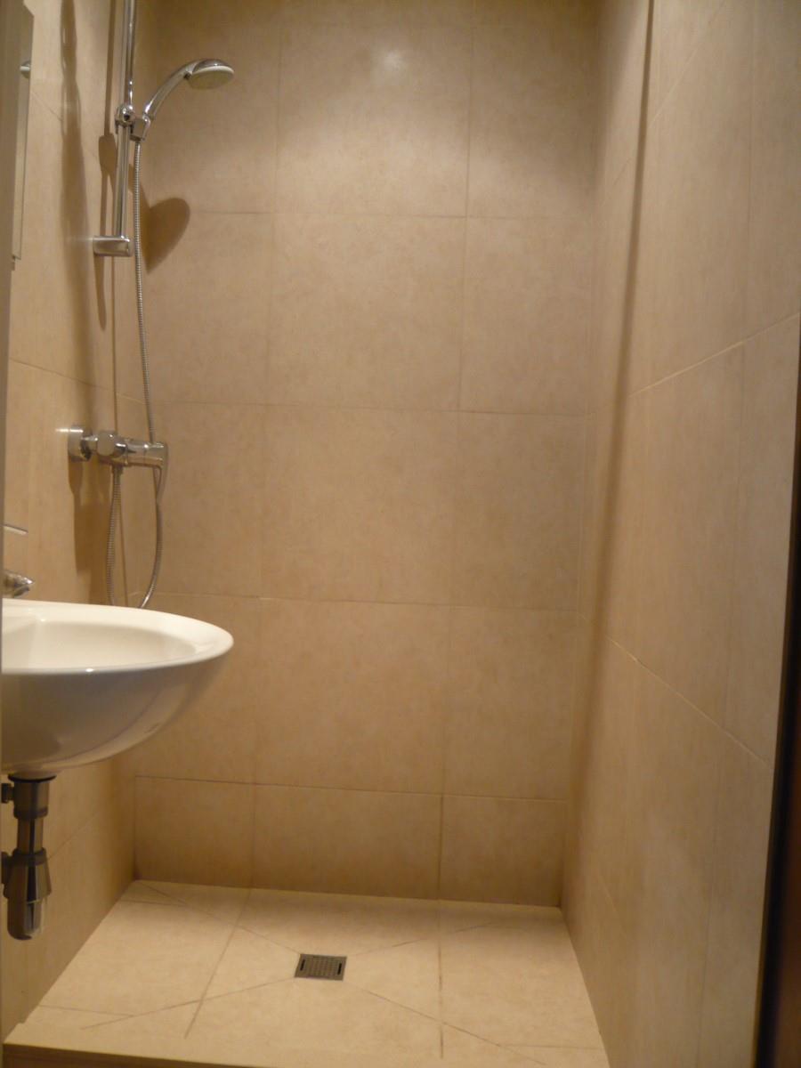 Appartement - Ixelles - #3032756-7