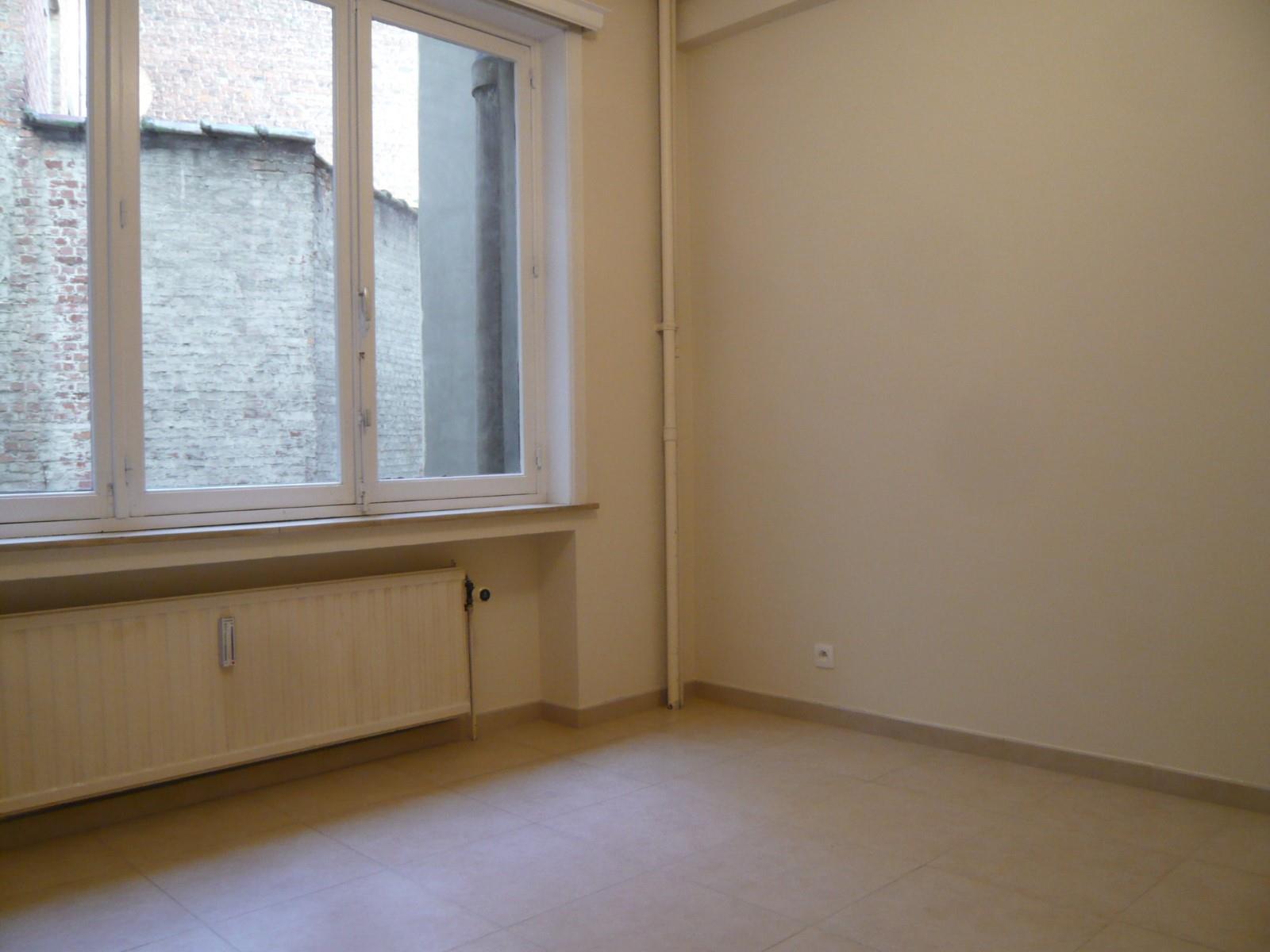 Appartement - Ixelles - #3032756-5
