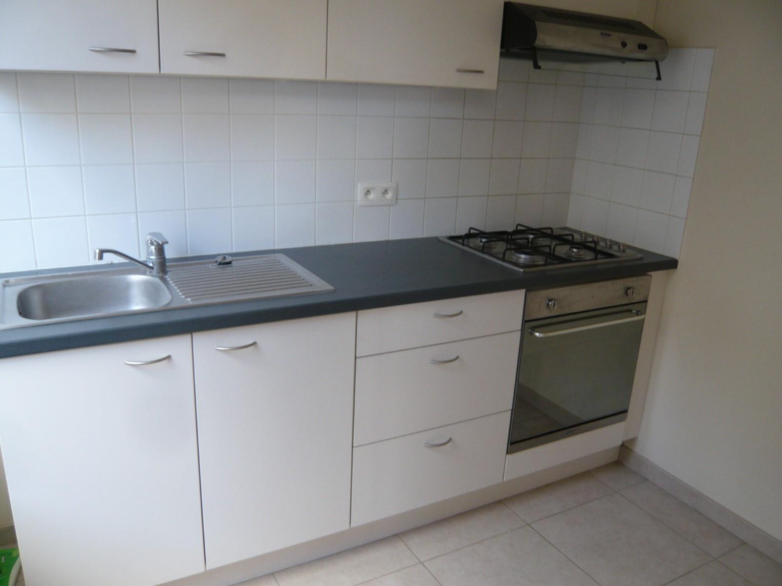Appartement - Ixelles - #3032756-3