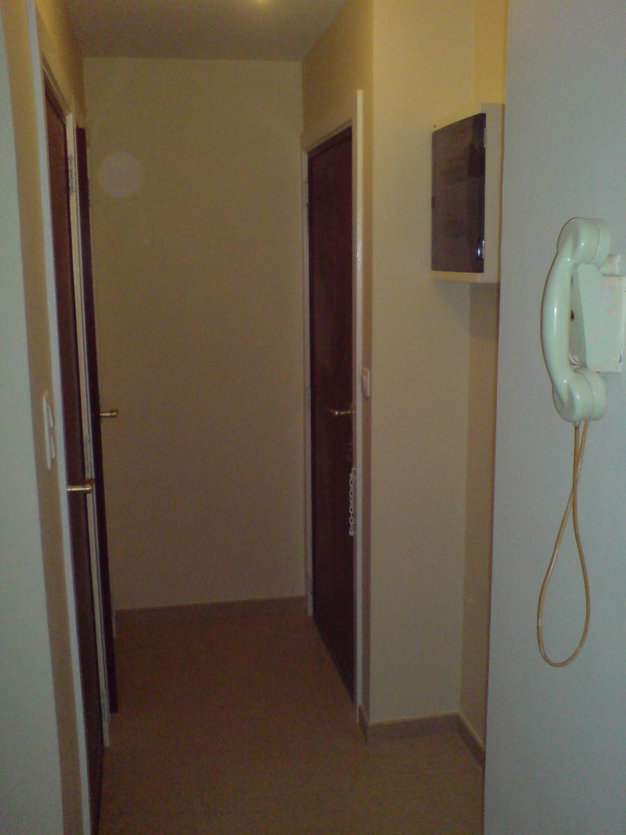 Appartement - Ixelles - #3032756-4