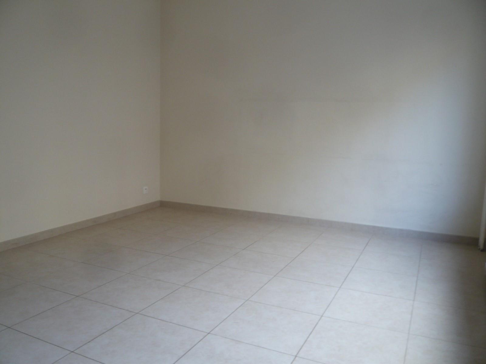 Appartement - Ixelles - #3032756-2
