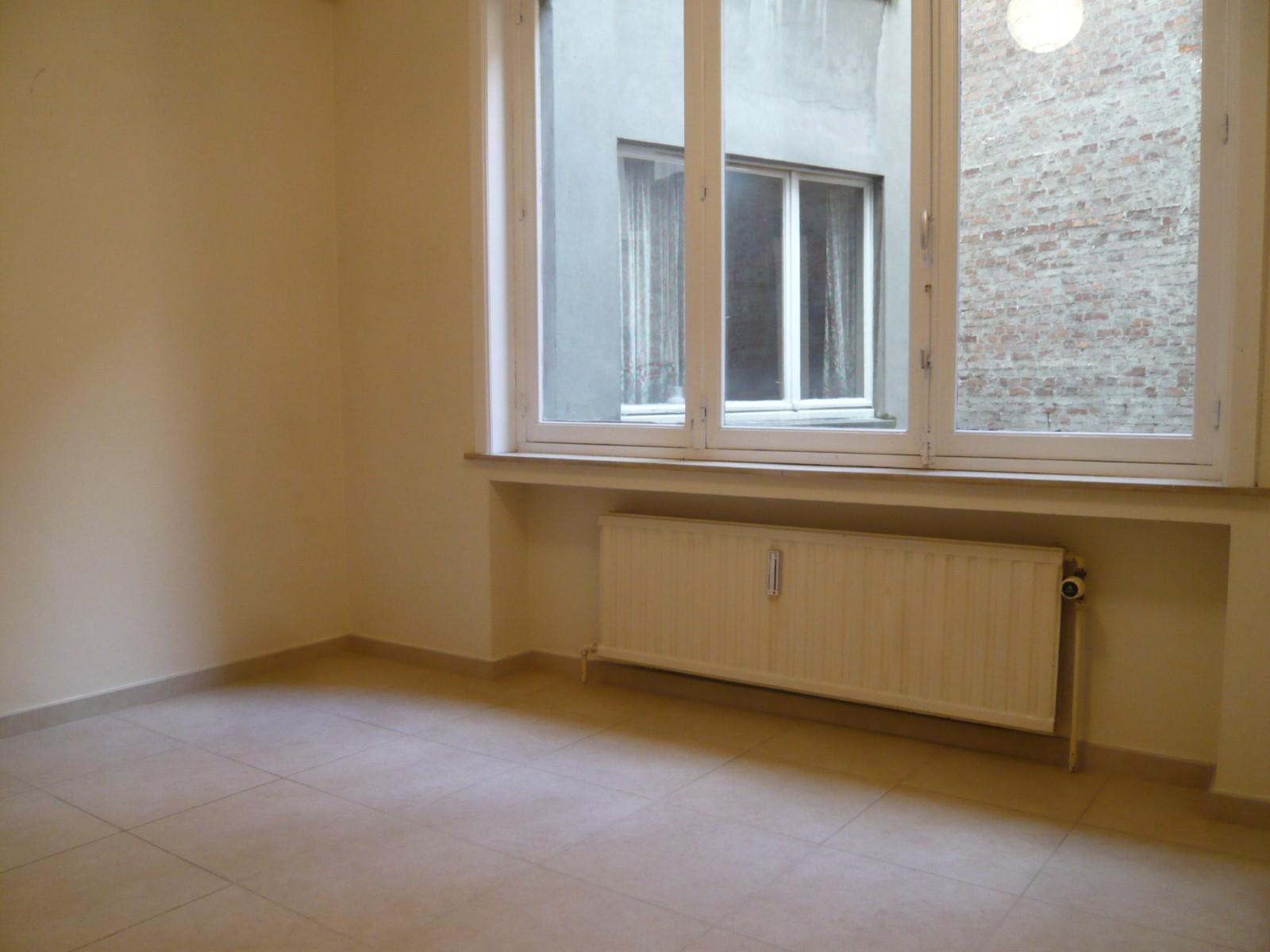 Appartement - Ixelles - #3032756-6