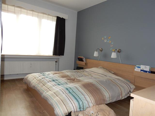 Appartement - Woluwe-Saint-Lambert - #3032836-11