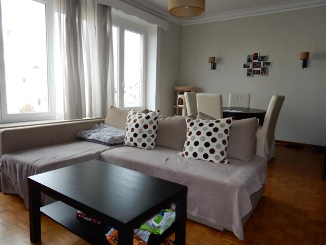 Appartement - Woluwe-Saint-Lambert - #3032836-5