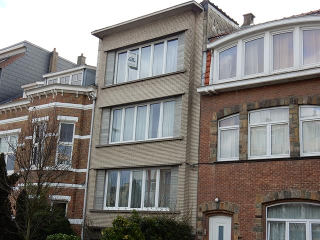 Appartement - Woluwe-Saint-Lambert - #3032836-0