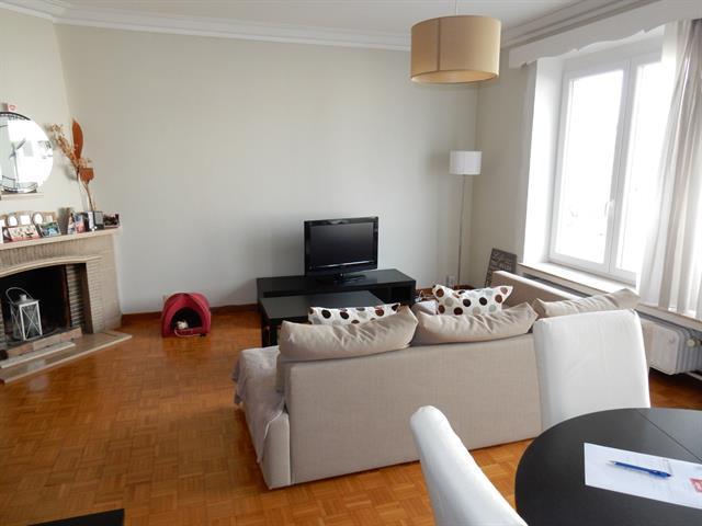 Appartement - Woluwe-Saint-Lambert - #3032836-3