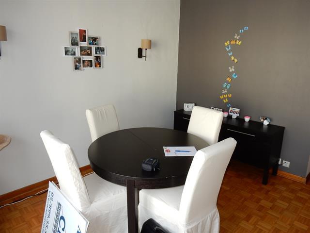 Appartement - Woluwe-Saint-Lambert - #3032836-6