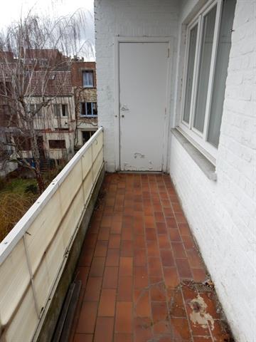 Appartement - Woluwe-Saint-Lambert - #3032836-10