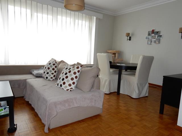 Appartement - Woluwe-Saint-Lambert - #3032836-1