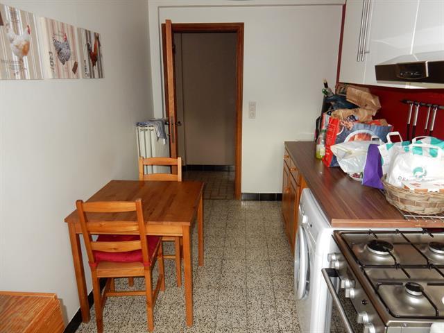 Appartement - Woluwe-Saint-Lambert - #3032836-9