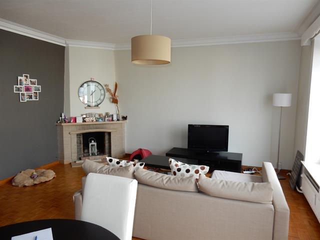 Appartement - Woluwe-Saint-Lambert - #3032836-4