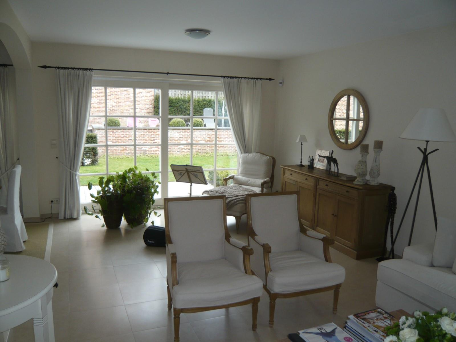 Family house - Braine-l'Alleud - #3032849-7