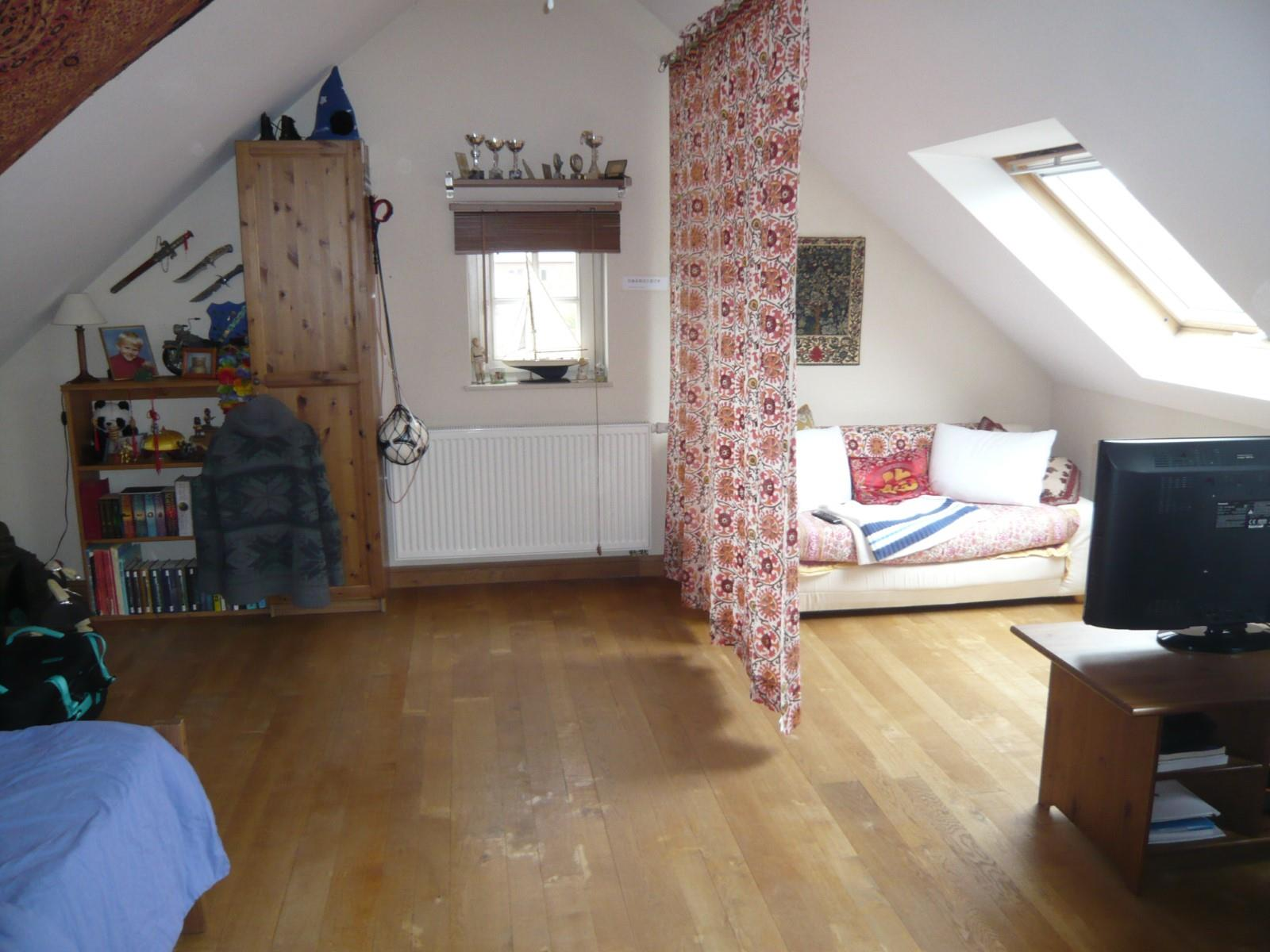 Family house - Braine-l'Alleud - #3032849-22