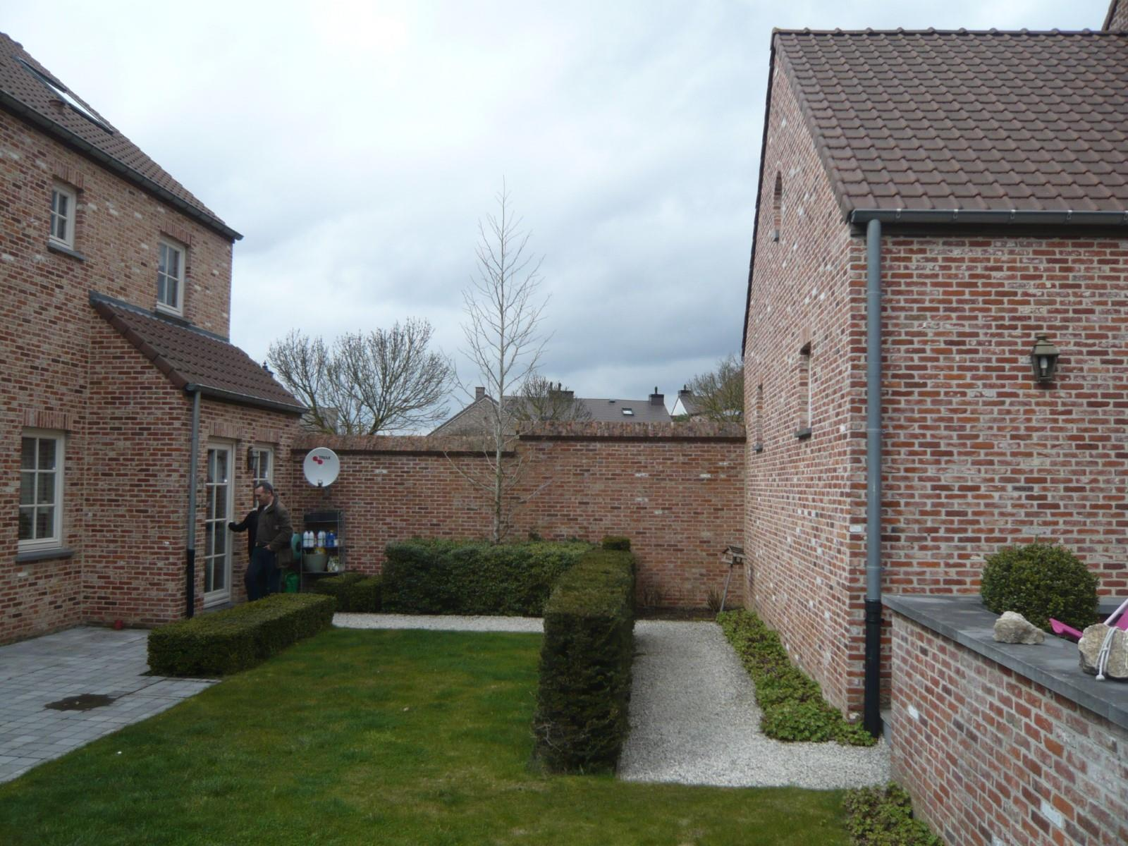 Family house - Braine-l'Alleud - #3032849-3