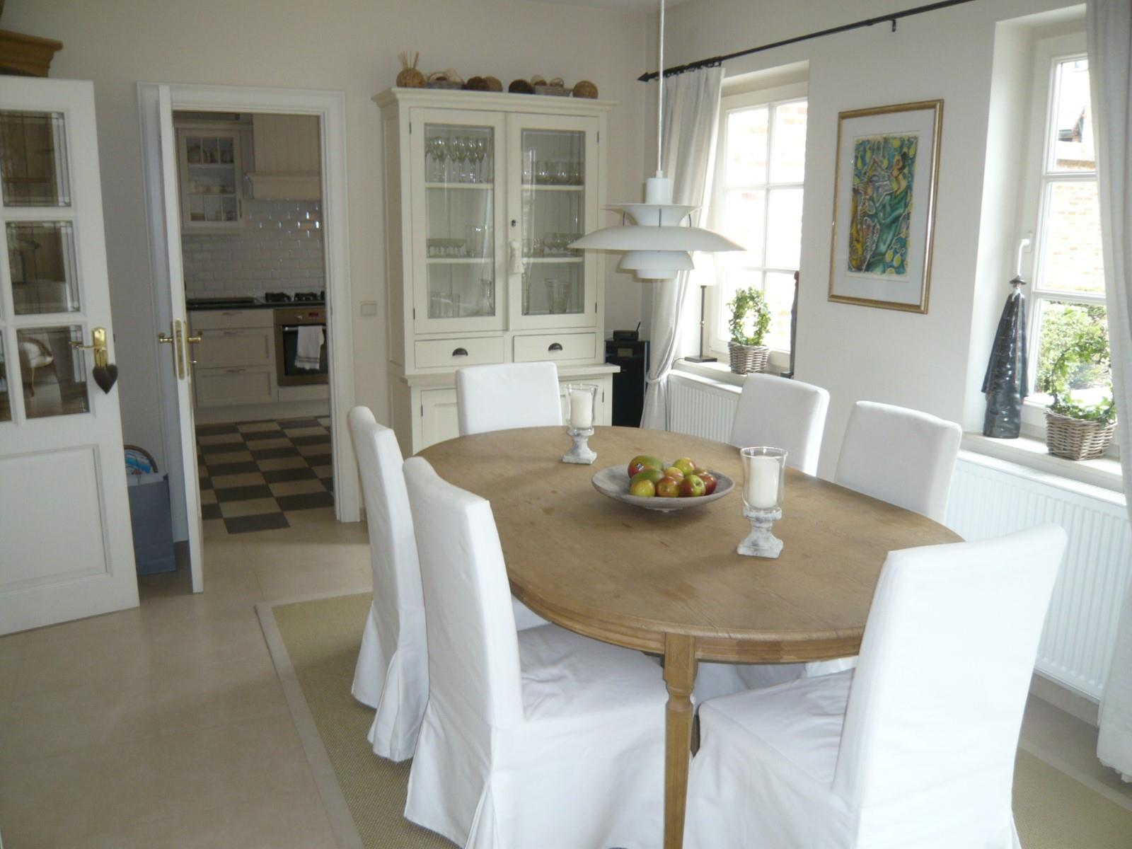Family house - Braine-l'Alleud - #3032849-10