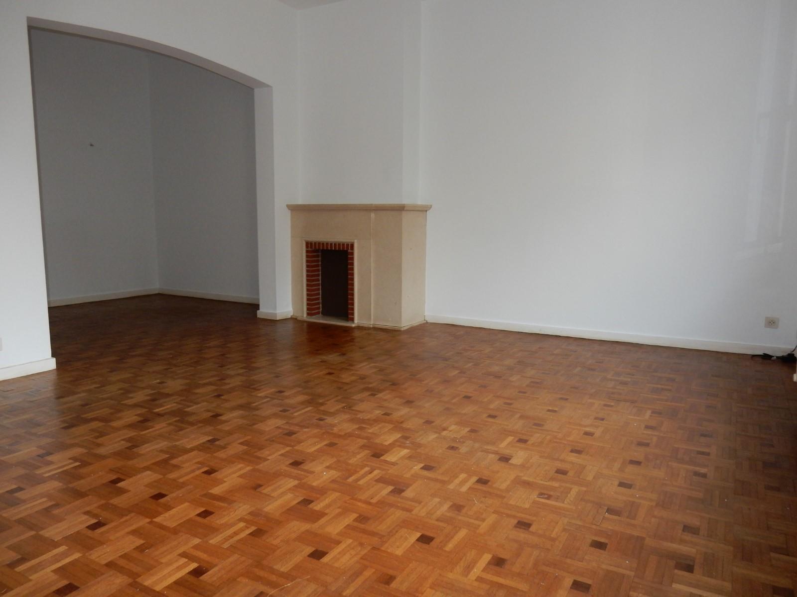 Appartement - Woluwe-Saint-Lambert - #3033017-3