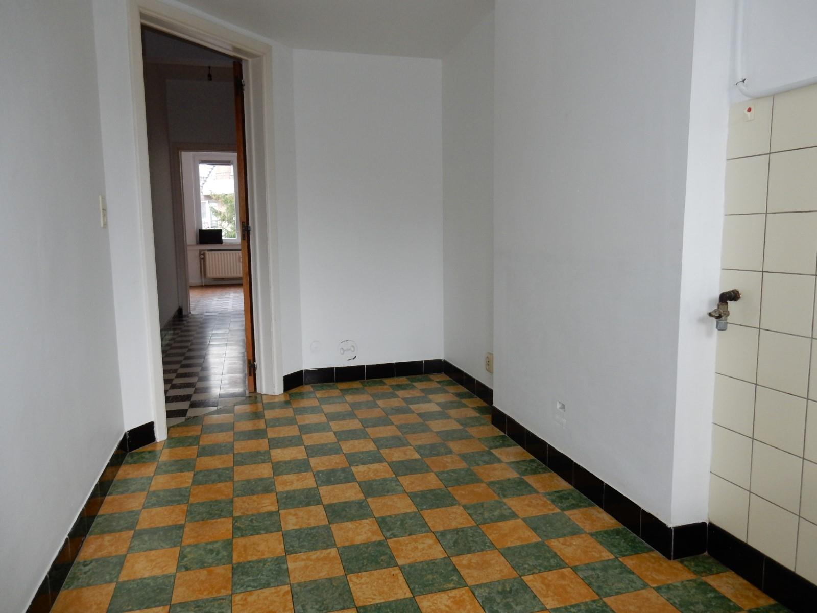Appartement - Woluwe-Saint-Lambert - #3033017-9