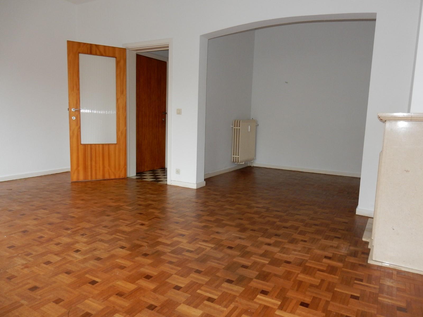 Appartement - Woluwe-Saint-Lambert - #3033017-2