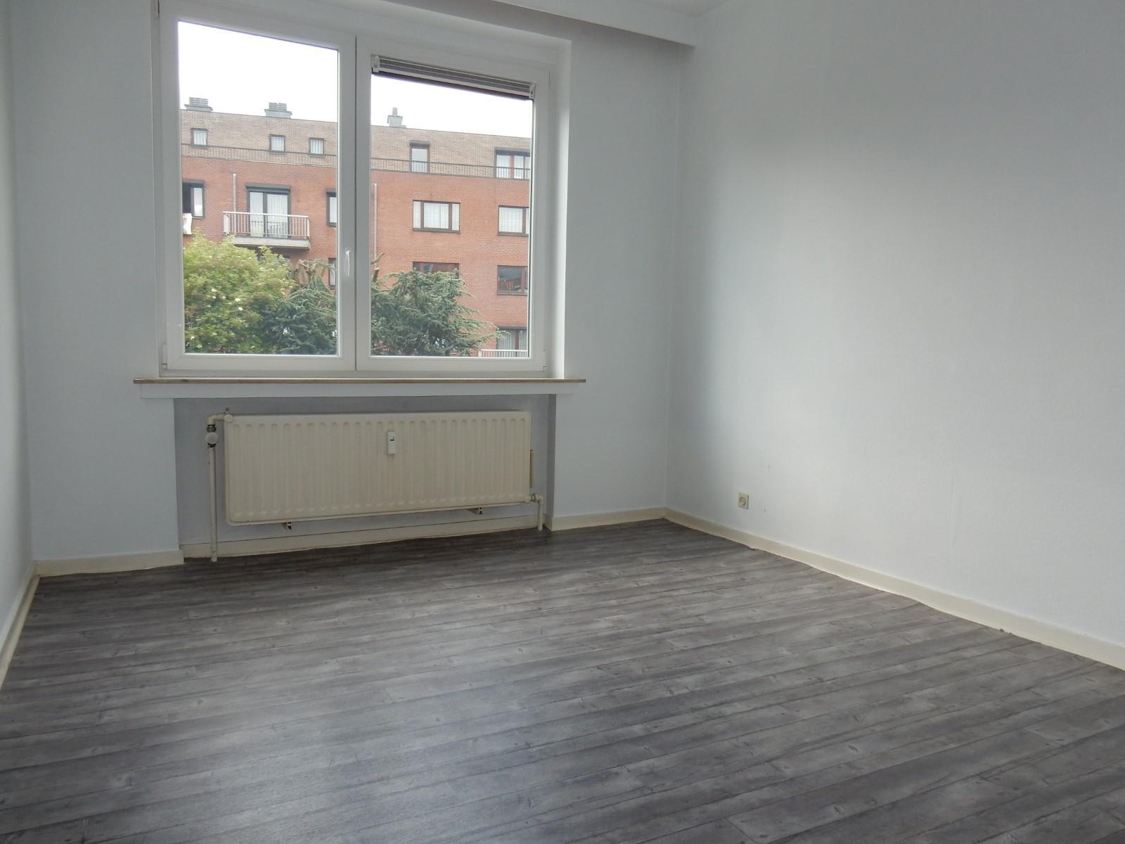 Appartement - Woluwe-Saint-Lambert - #3033017-6