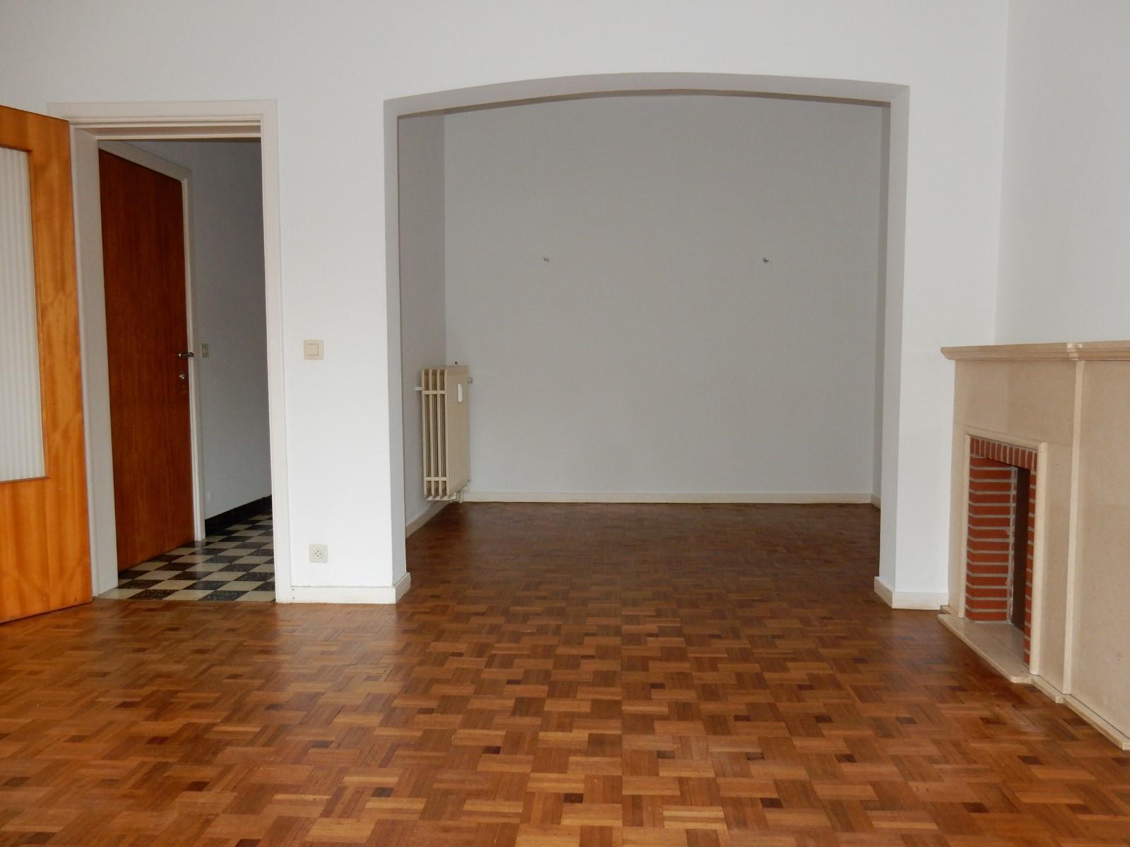 Appartement - Woluwe-Saint-Lambert - #3033017-4