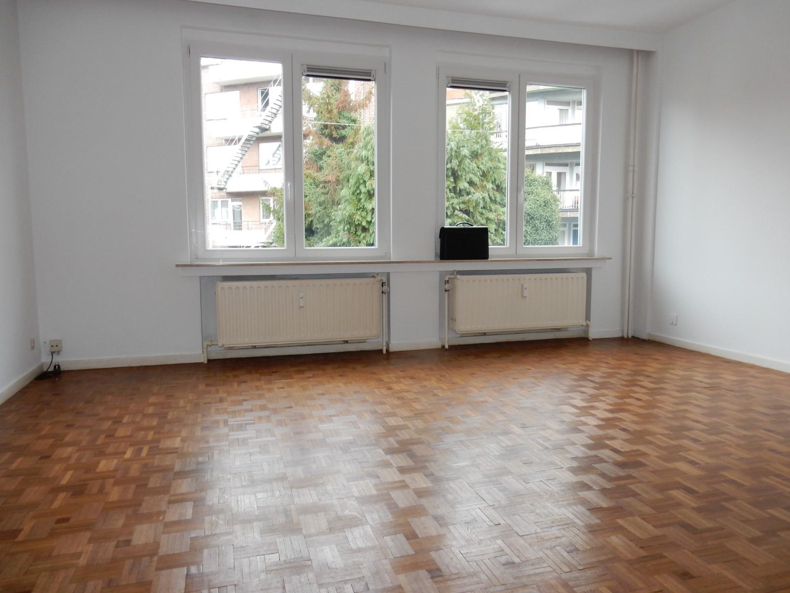 Appartement - Woluwe-Saint-Lambert - #3033017-1