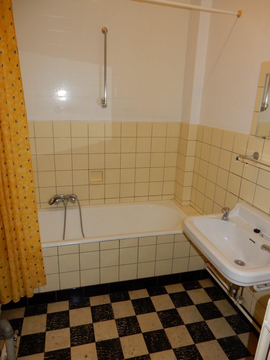 Appartement - Woluwe-Saint-Lambert - #3033017-7