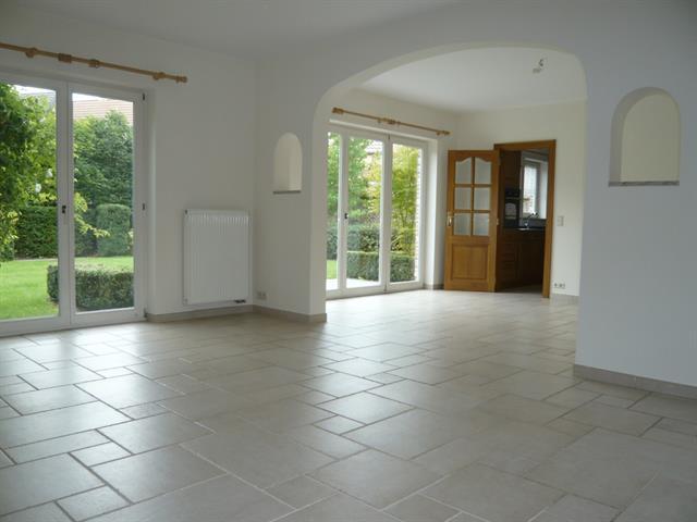 Villa - Waterloo - #3071006-5