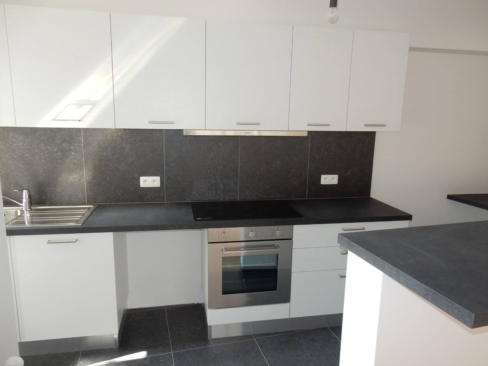 Appartement - Auderghem - #3071643-4