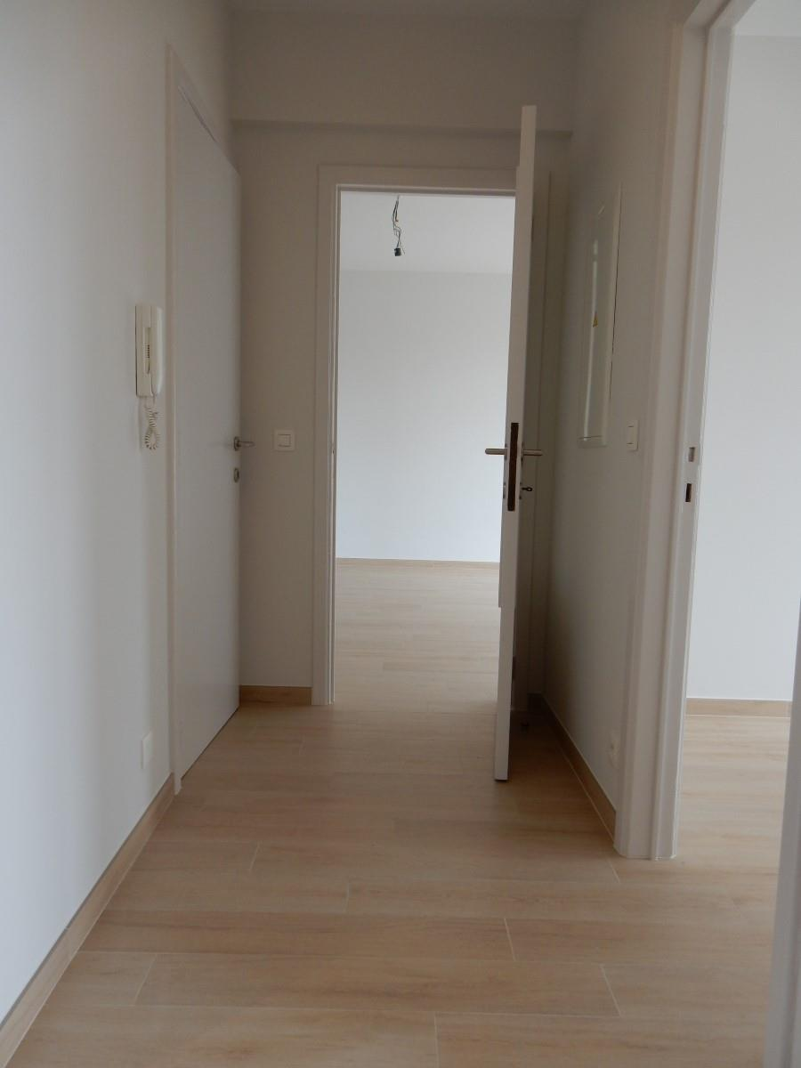 Flat - Auderghem - #3071643-6
