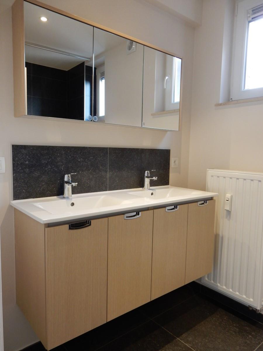 Appartement - Auderghem - #3071643-11