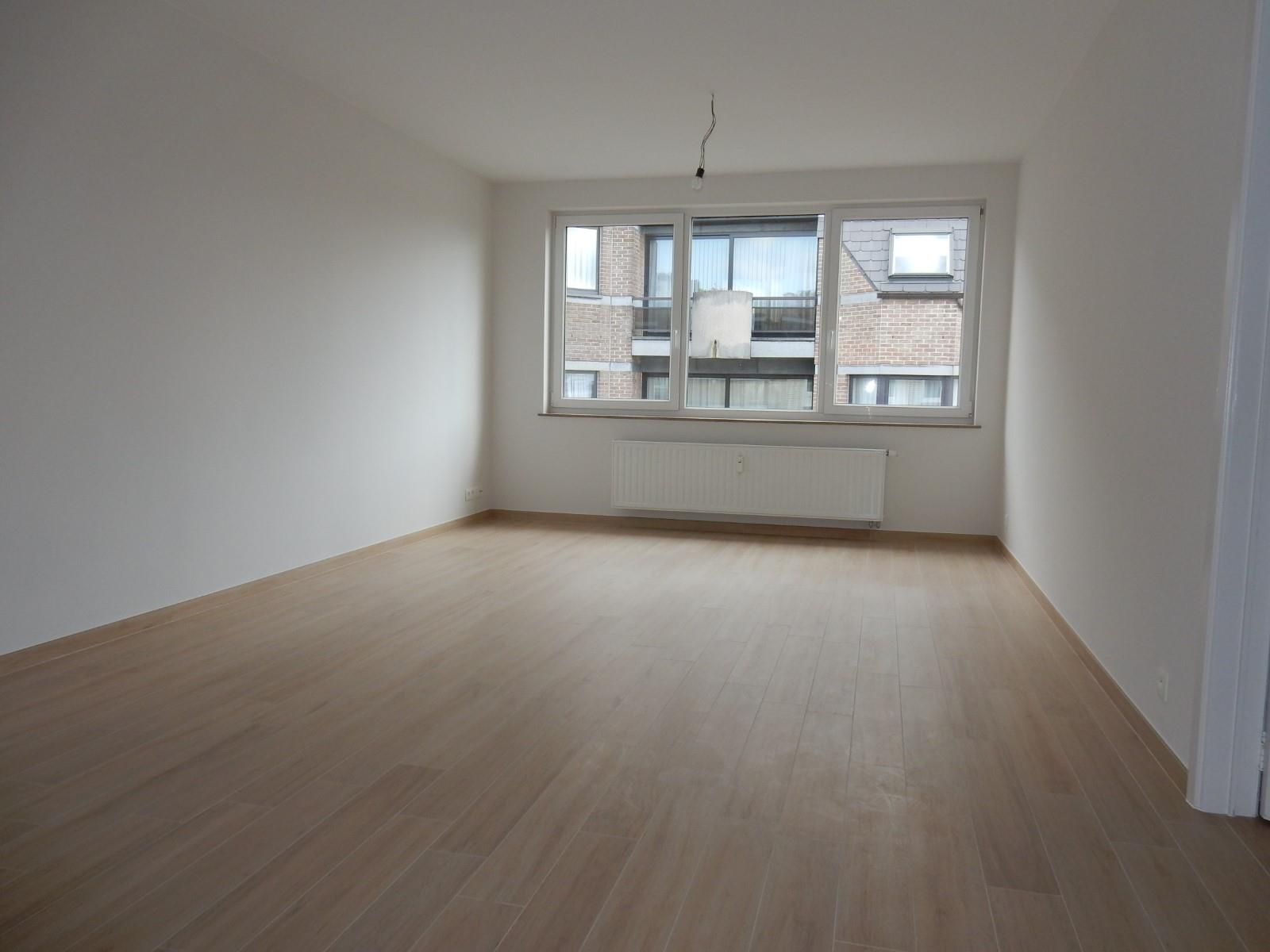 Appartement - Auderghem - #3071643-1