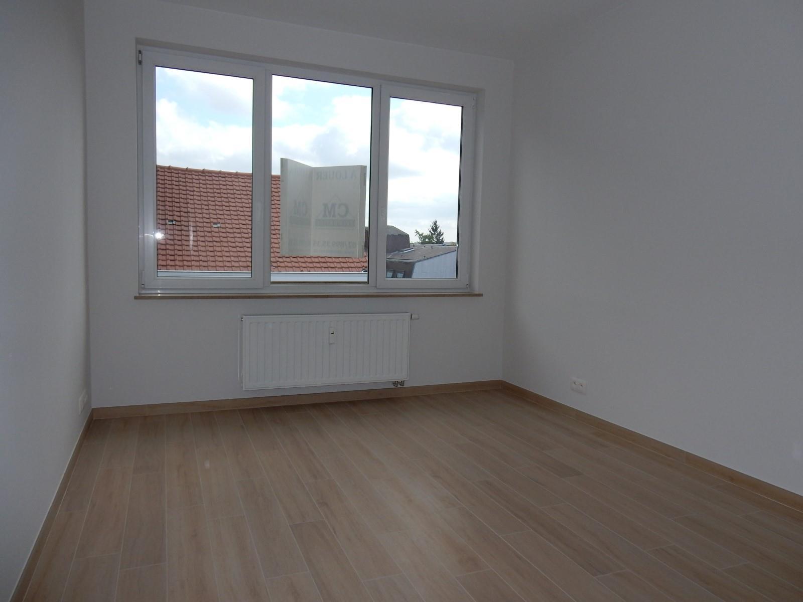 Appartement - Auderghem - #3071643-7