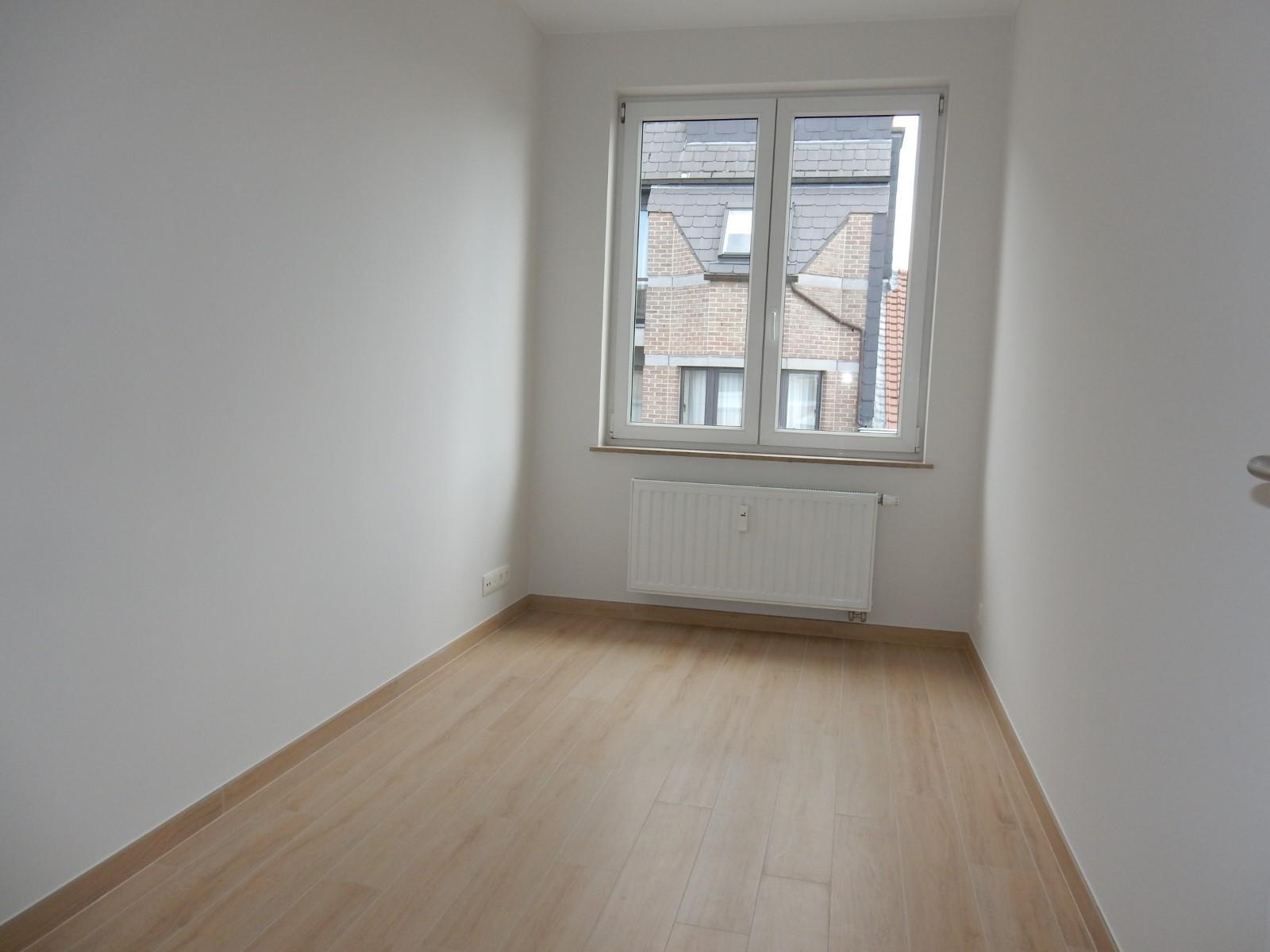 Appartement - Auderghem - #3071643-9