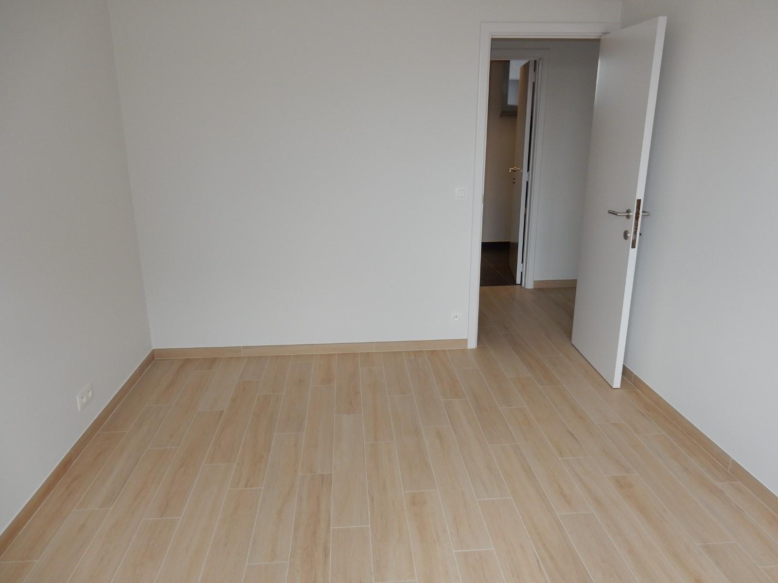 Appartement - Auderghem - #3071643-8