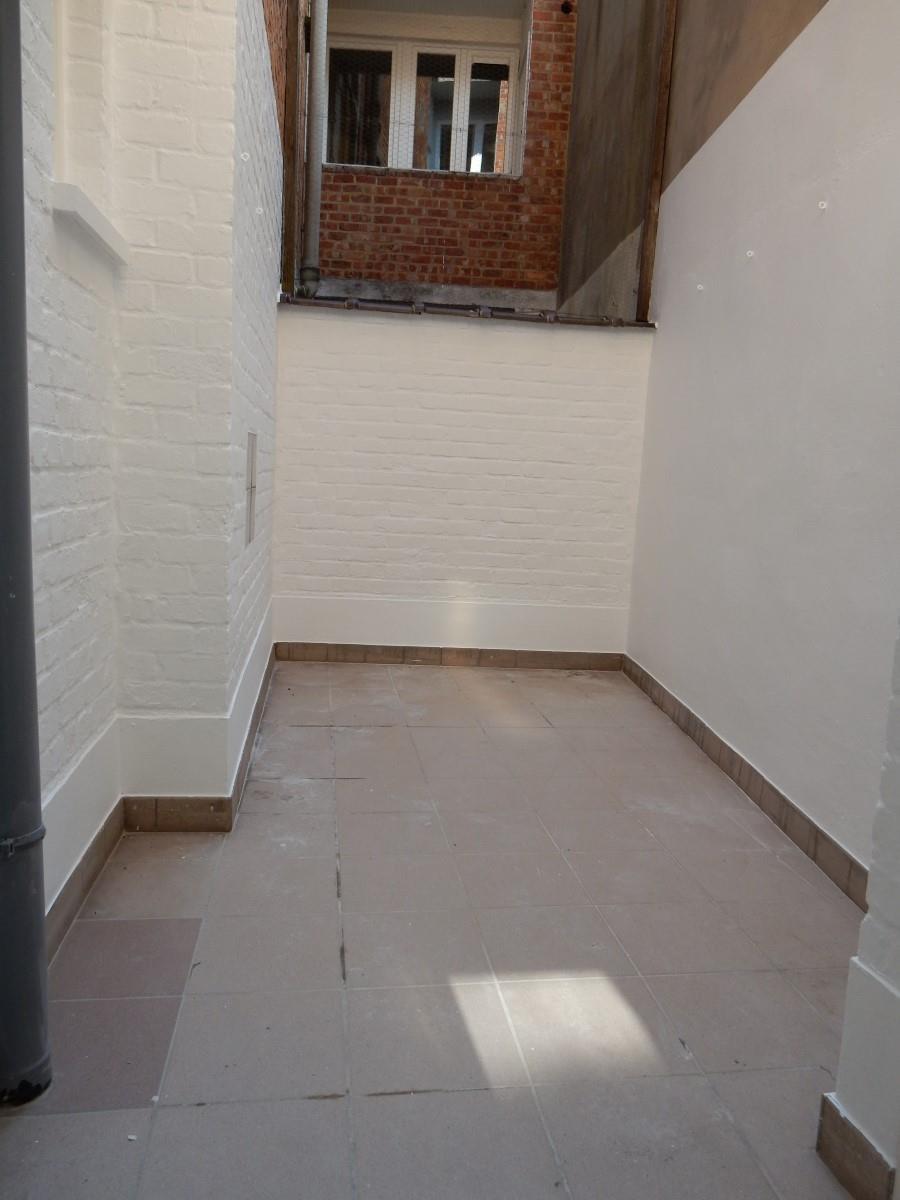 Appartement - Auderghem - #3071643-13