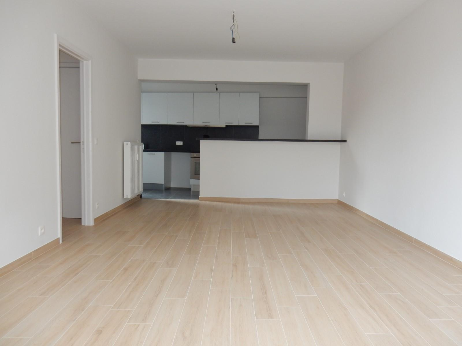 Appartement - Auderghem - #3071643-2