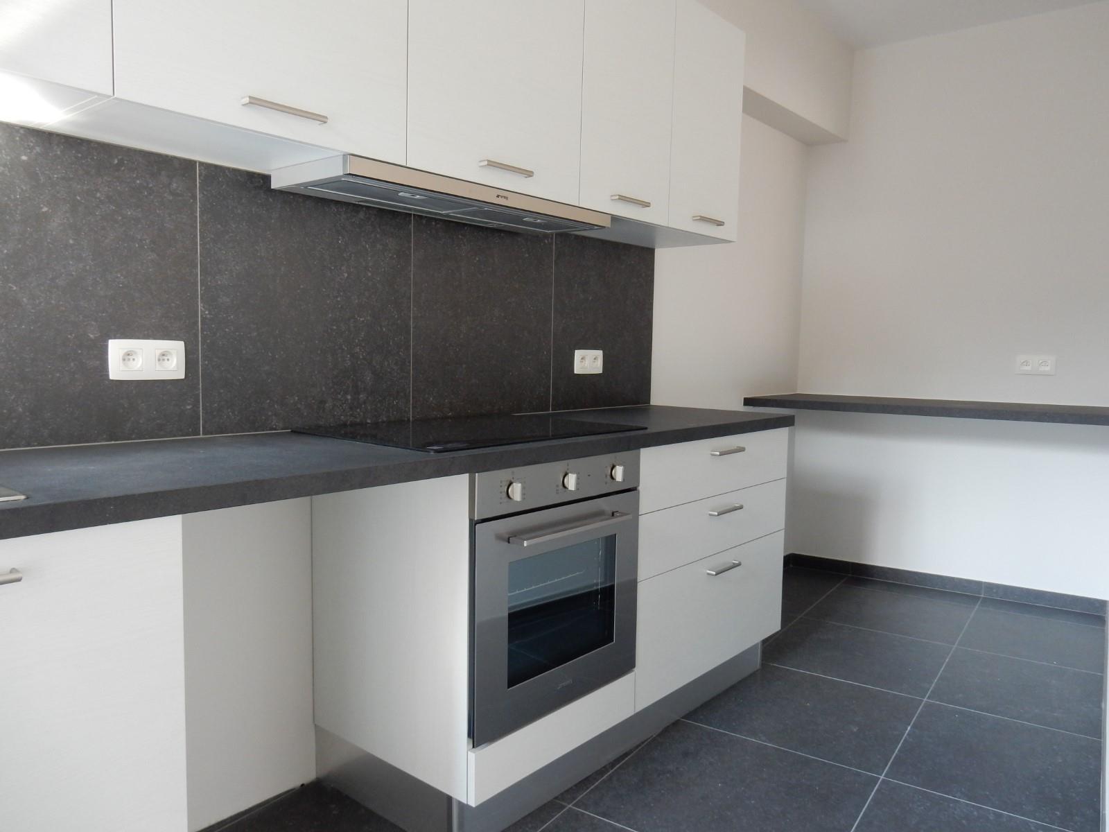 Appartement - Auderghem - #3071643-5