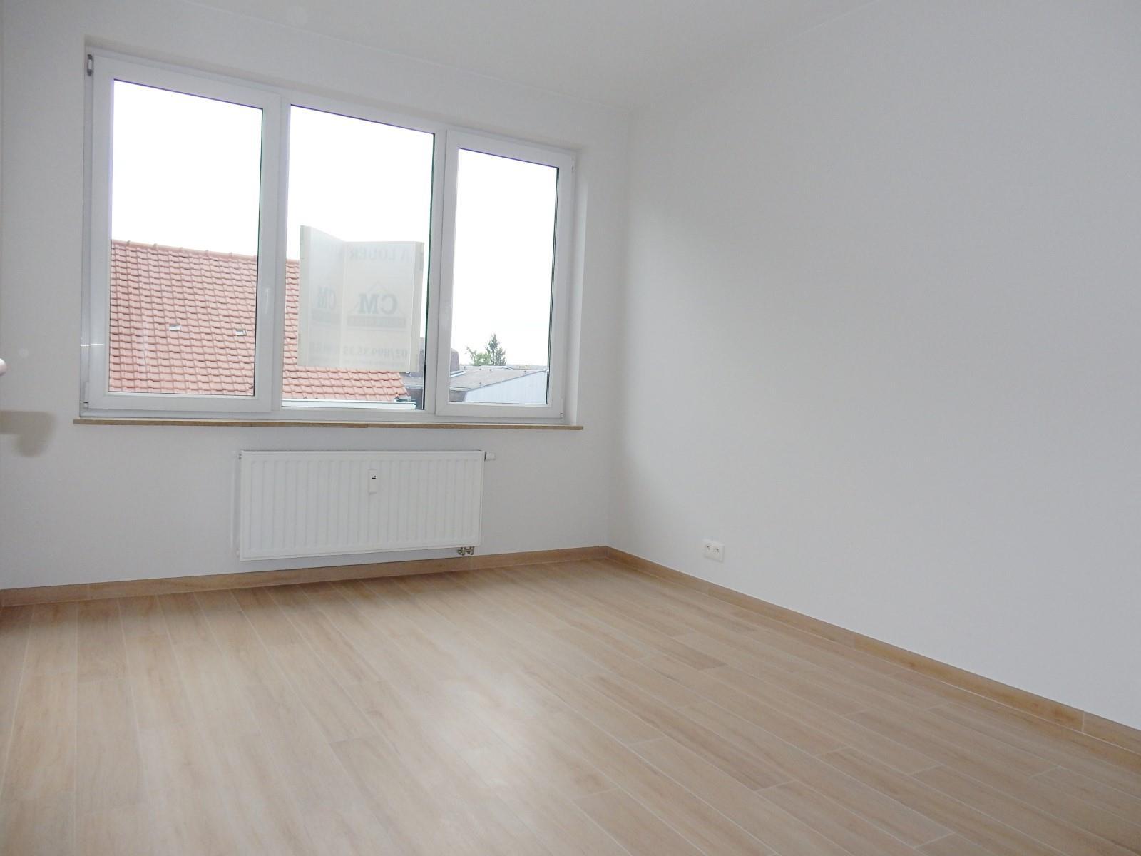 Appartement - Auderghem - #3071645-3