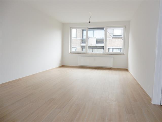 Appartement - Auderghem - #3071646-16