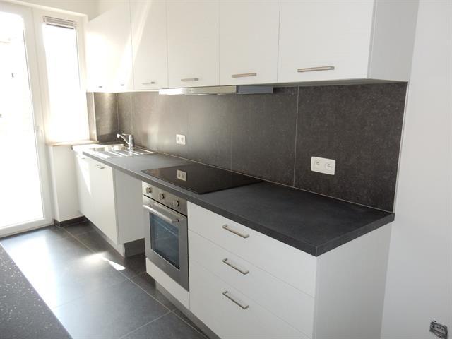 Appartement - Auderghem - #3071646-15