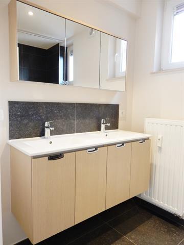 Appartement - Auderghem - #3071646-19