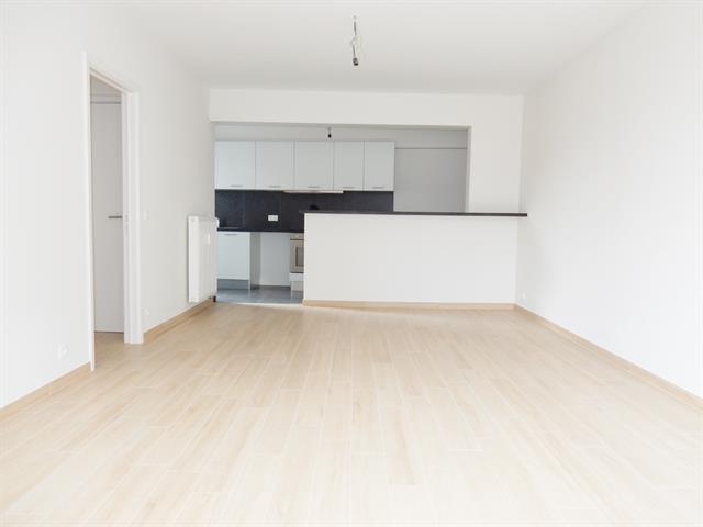Appartement - Auderghem - #3071646-14