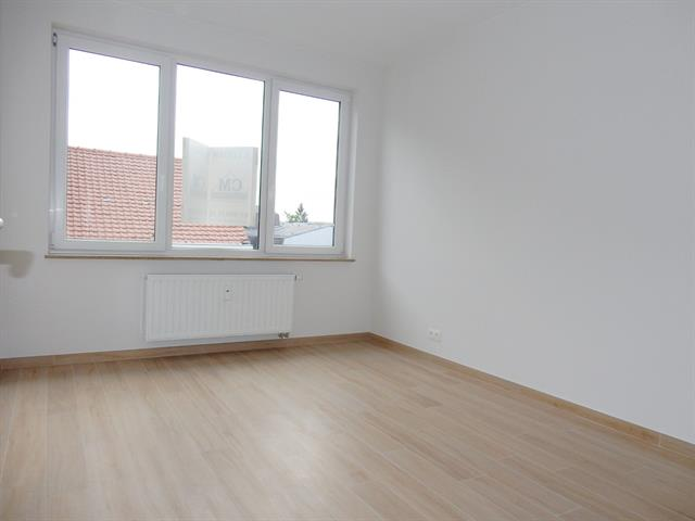 Appartement - Auderghem - #3071646-17
