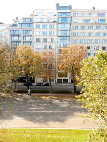 Penthouse - Ixelles - #3086290-22