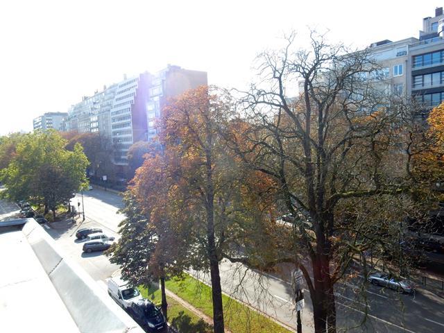 Penthouse - Ixelles - #3086290-23