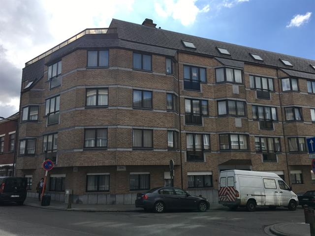 Appartement - Auderghem - #3116489-0