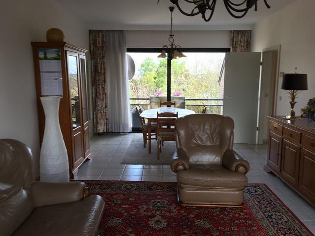 Appartement - Auderghem - #3116489-2