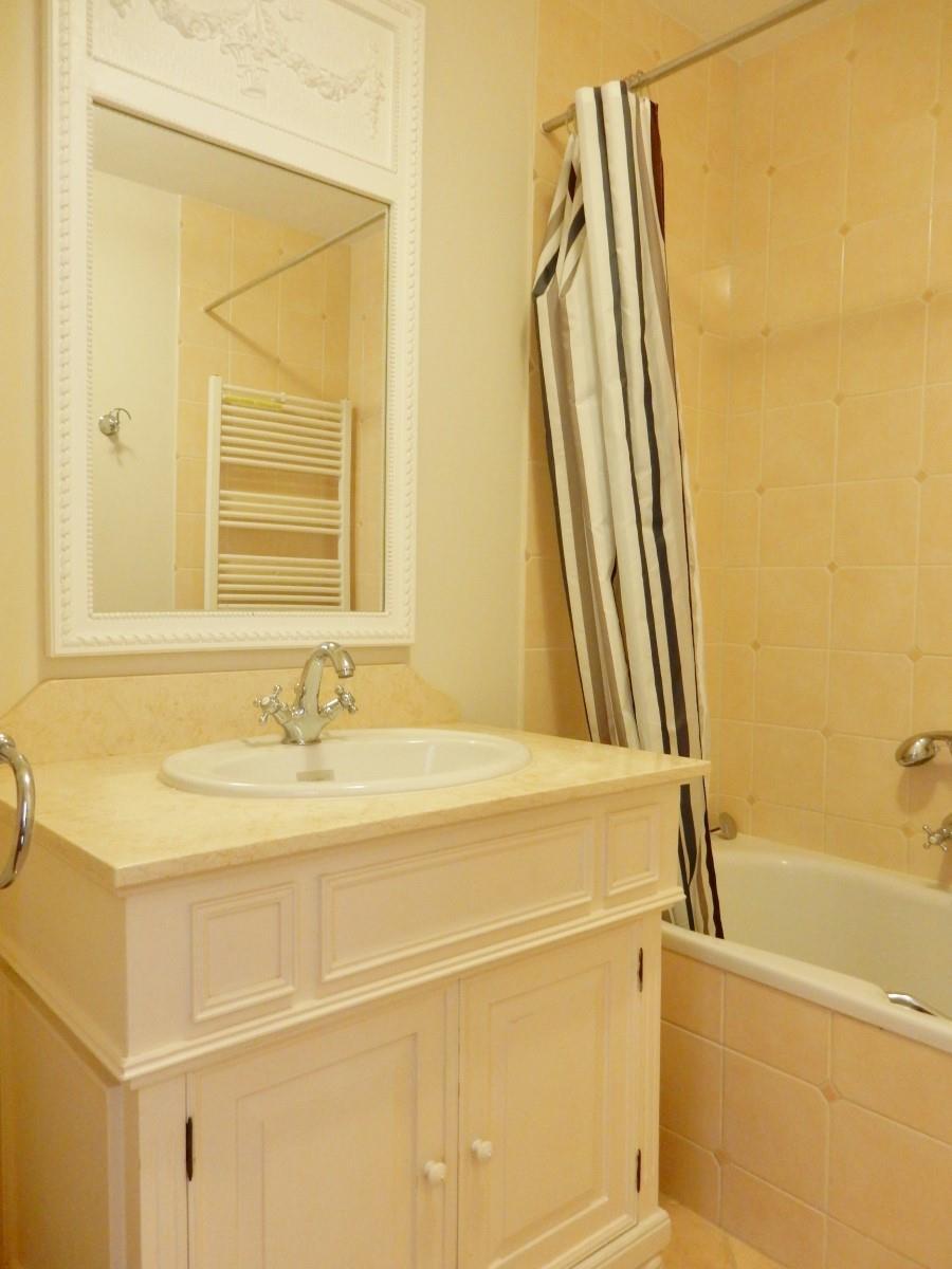 Exceptional apartment  - Woluwe-Saint-Pierre - #3116510-31