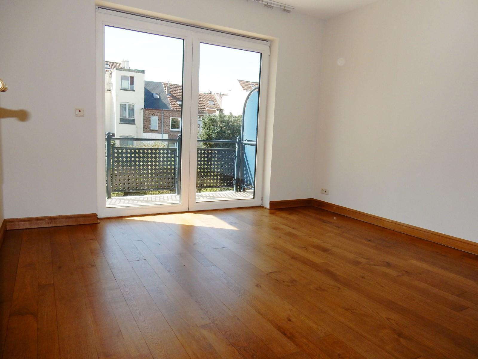 Uitzonderlijk appartement - Woluwe-Saint-Pierre - #3116510-28